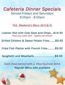 cafe-dinner-specials-flyer-8.2