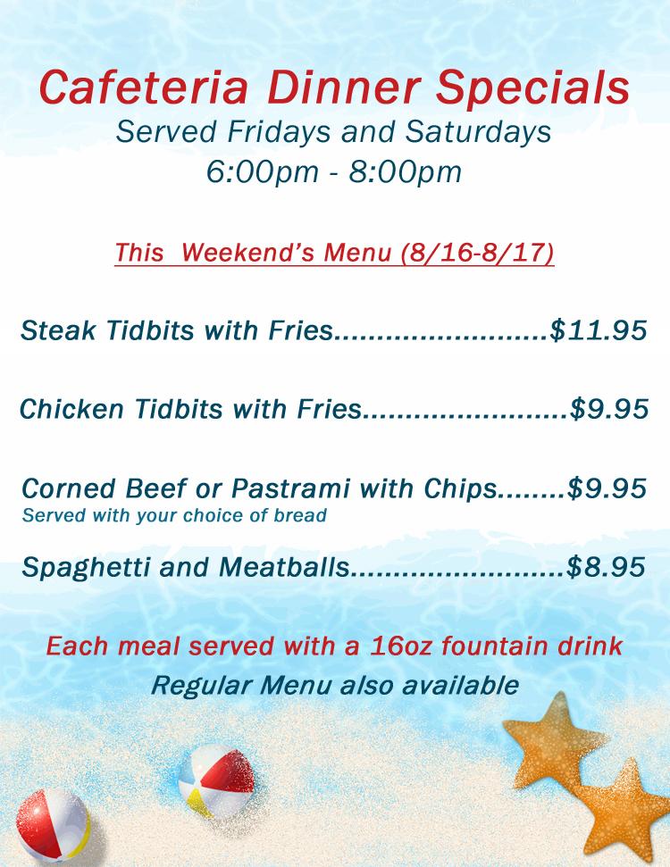 cafe-dinner-specials-flyer-8.15.13
