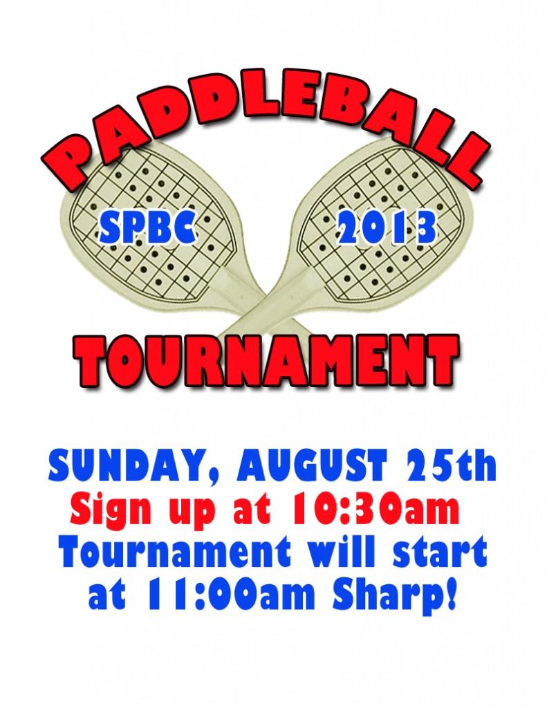 paddleball-tournament-flyer