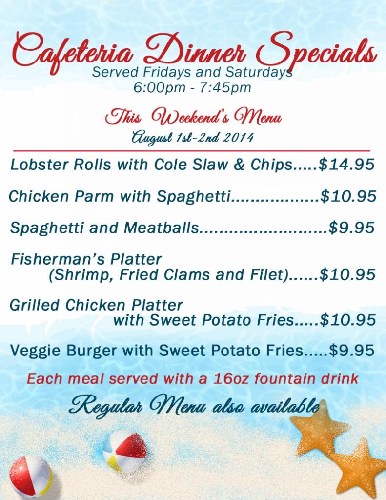 cafe-dinner-specials-2014-8.1-8.2