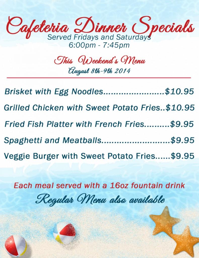 cafe-dinner-specials-2014-8-9