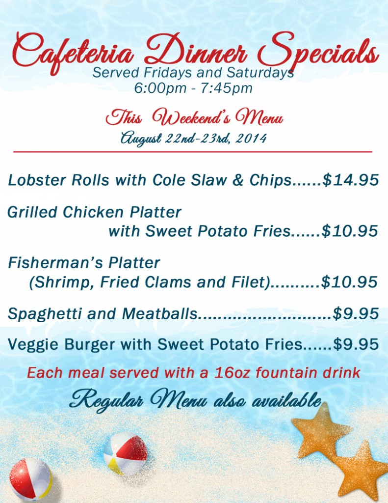 cafe-dinner-specials-2014-8.22