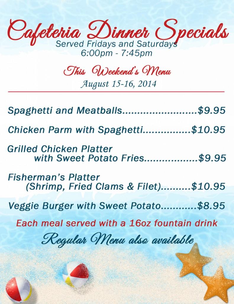 cafe-dinner-specials-8.15.16
