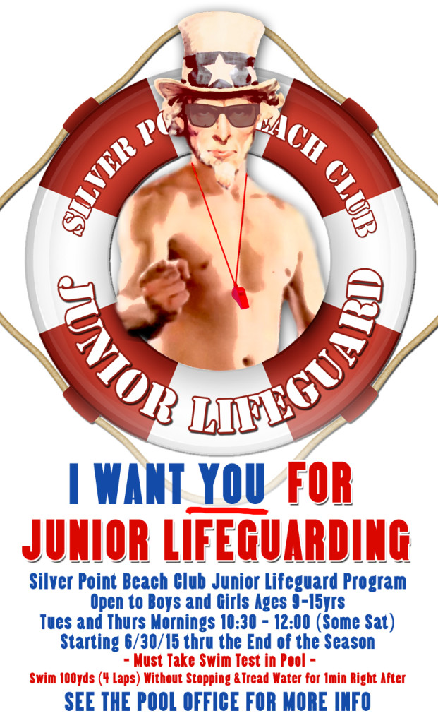 junior-lifeguard-2-new-final