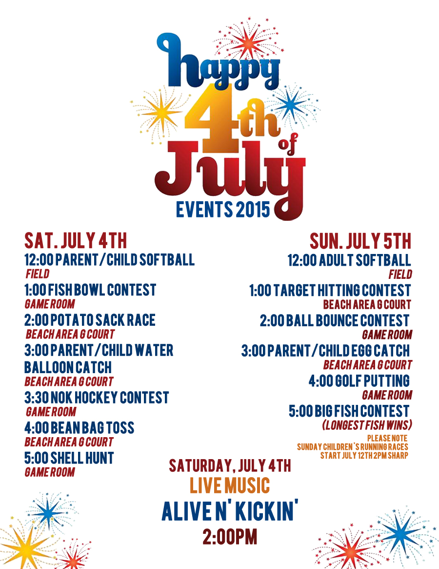 4th-of-july-events-2015