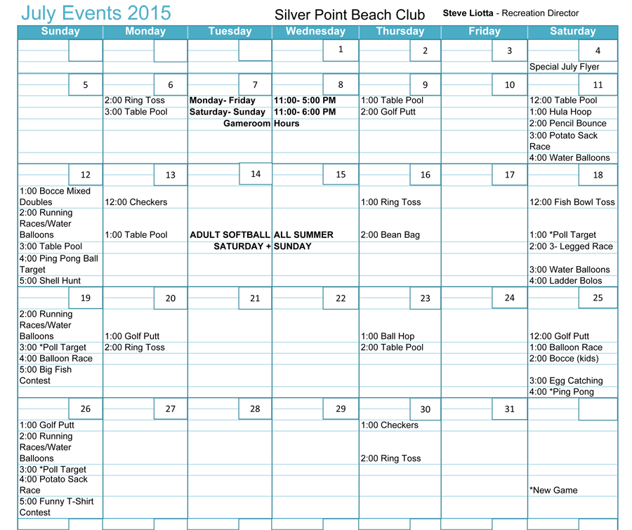 July-events-calendar-2015-1