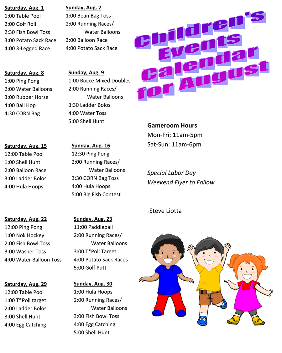 children's-events-flyer-for-august-2015