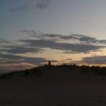 Sundown 2 by Kat Carroll