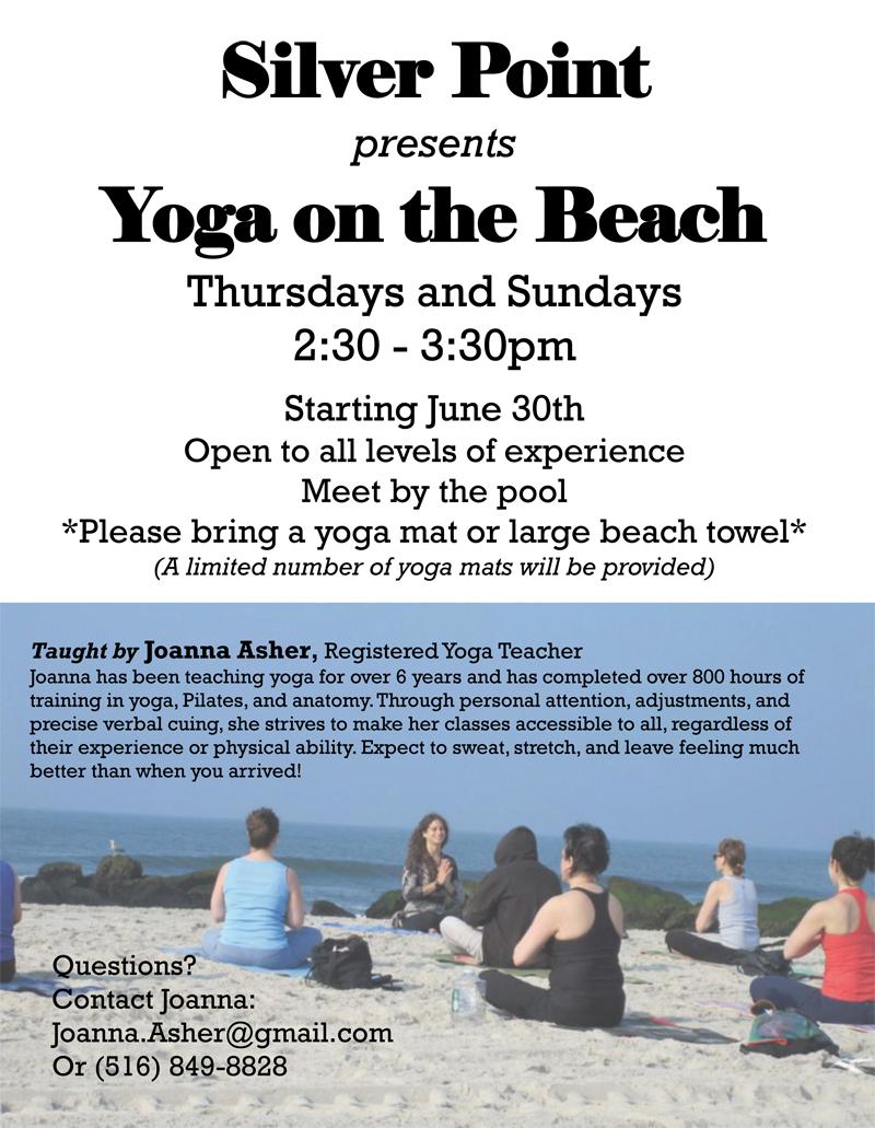 2016-yoga-on-the-beach-spbc