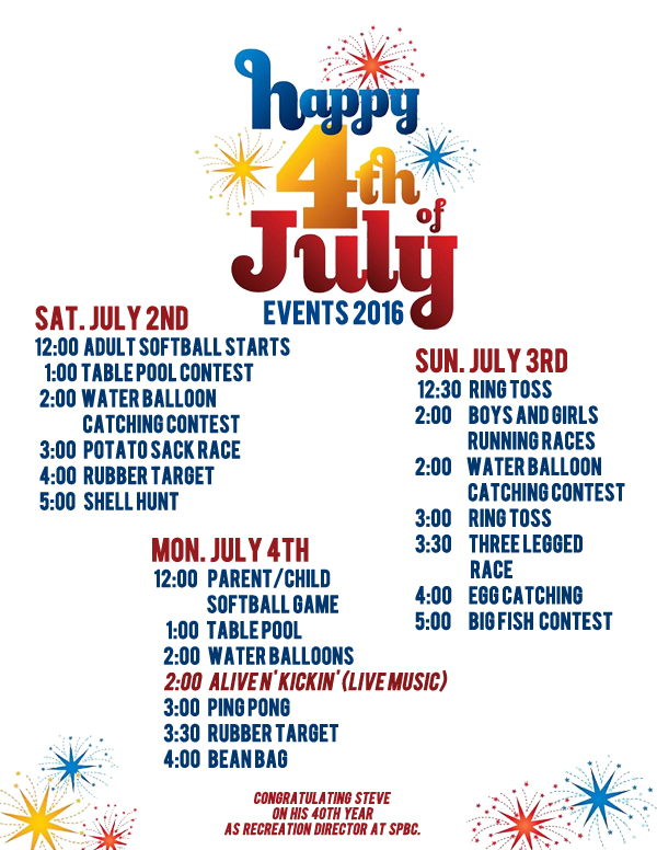 4th-of-july-events-2016