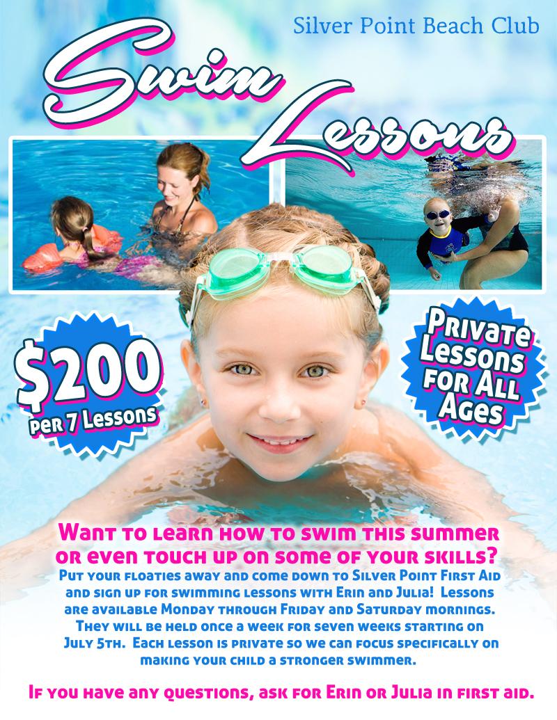 swim-lessons-flyer-2016-website