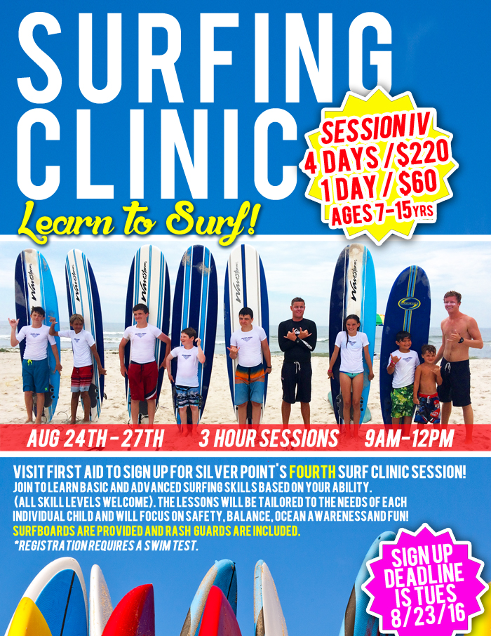 2016-surf-clinic-session-iv