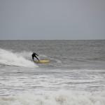 Surf 15