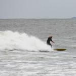 Surf 14