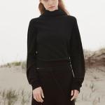 calvin-klein-f16-cashmere-lookbook-2