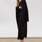 calvin-klein-f16-cashmere-lookbook-3