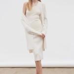 calvin-klein-f16-cashmere-lookbook-5