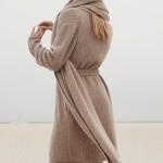 calvin-klein-f16-cashmere-lookbook-6