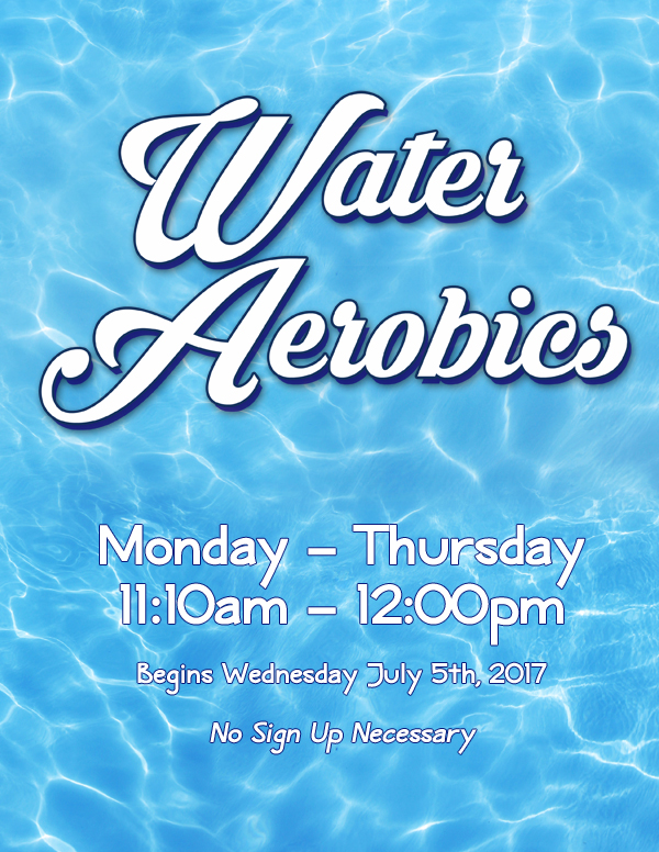 water-aerobics-2017